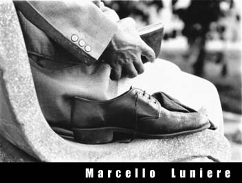 Marcello Luniere1